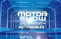 Cover_Motor Show 2019